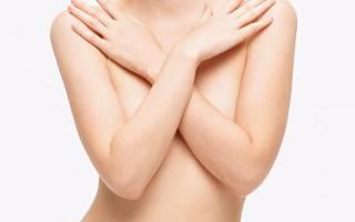 Идеальная грудь какого размера. Идеальная и кормления. Какая женская грудь не нравится мужчинам