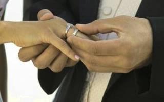 Хранить ли обручальные кольца после развода. Что бывшим супругам делать с обручальными кольцами после развода
