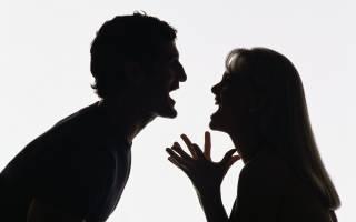 Скрытая ревность мужчин. Тайны мужской психологии: как понять, что мужчина ревнует. Правила общения с ревнивыми мужчинами