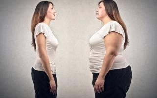 Как рассчитать идеальный вес для женщин. Как рассчитать идеальный вес