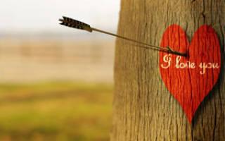 Можно ли от девушки получить взаимности. Как добиться любви парня. Узнали себя в какой-то из историй в какой-то из ролей
