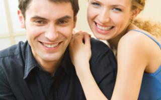 Наука правильного воспитания мужа: как слепить идеал. Как воспитать мужа, как воспитать мужа и идеальная семья секрет женщины