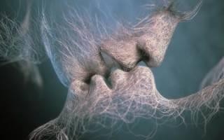 У женщины мало мужской энергии. Мужская и женская энергия: баланс, взаимодействие, тантрическая связь, притяжение и противостояние. Мужская энергия. Материальность
