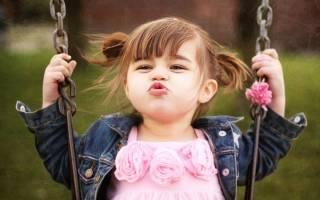 Секреты воспитания дочек: как вырастить счастливую женщину? Сбалансированная оценка девочки-подростка. В школе девочки более внимательны и прилежны