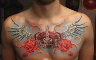 Что означает тату карина к девушки. Тату Корона — Лучшие Татуировки с Короной для Избранных