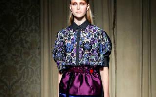 Самые красивые блузы. Праздничные блузки для женщин – лучшие образы сезона. Интересные блузки корсетного типа: разнообразие моделей