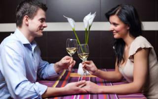 Влияние алкоголя на зачатие ребенка у женщин. Какие последствия зачатия в пьяном состоянии