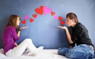 Как убедить бывшую девушку на свидание. Не думаю, что уговорами такому делу поможешь. Влюбить вновь бывшую в себя и заставить побегать за собой