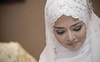 Вышла за чеченца. Русские женщины должны за чеченцев выходить замуж срочно