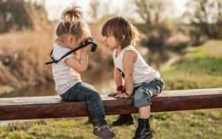 Мужчина говорит хочет быть другом. Мужское мнение: Дружить с женщиной можно, но при определенных условиях…»»