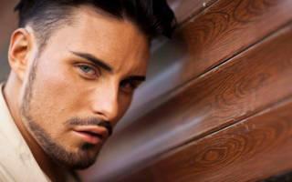 Настоящий красавчик: как называется мужчина, ухаживающий за собой и своей внешностью