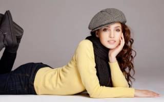 Как выглядеть стильно, красиво и привлекательно? Какая одежда нужна, чтобы выглядеть стильно мужчине или женщине