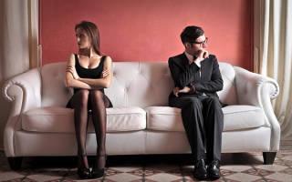 Как отказаться от встречи с парнем фразы. Как отказать парню в предложении погулять. Как тактично отказать мужчине в предложении встречаться