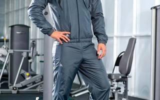 Разновидности мужской спортивной одежды, в чем их отличие. Что сейчас модно для мужчин из одежды