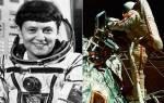 Кто первый полетел в космос женщина. Женщины-космонавты ссср и россии. женщины, побывавшие в космосе. Тяжелое военное детство