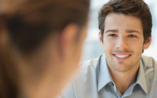 Серьезны ли намерения парня. Как узнать намерения мужчины: распознаем подлинные планы. Как понять, что все движется в верном направлении – в сторону серьезных намерений