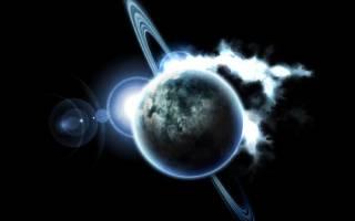 Духовные законы вселенной которые необходимо соблюдать. Закон непрерывного движения и развития. Закон Вселенной: Закон Изменений, или Трансмутации