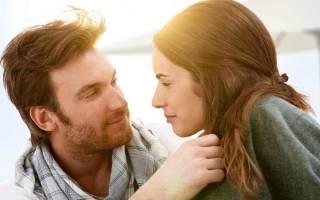 Признаки сильной любви к женщине. Психология влюбленного мужчины и невербальные признаки того, что он хочет женщину. Влюбленность — это болезнь