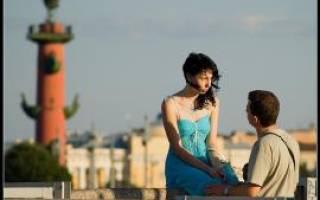 Как завязать разговор с девушкой? Как начать разговор с девушкой. Фразы для начала разговора с девушкой