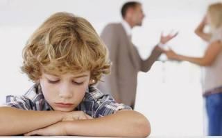 Какие необходимы документы на развод с ребенком? Куда подавать документы на развод? Какие документы нужны для развода в суде и загсе Что нужно для развода