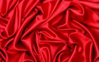 Атлас — ткань королевская. Правильный уход за атласом. Как безопасно постирать вечернее или свадебное атласное платье без разводов