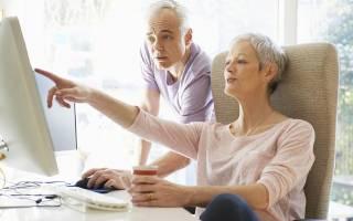 Чем зарабатывать на пенсии женщине. Дополнительный доход на пенсии? Чем заняться на пенсии родителям