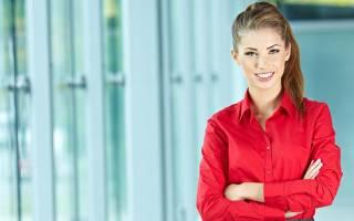 Карьера или семья – что важнее? Сложный выбор современной женщины: блестящая карьера или семья