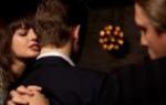 Муж нашел другую как пережить. Как справиться с тем, что муж ушел к другой женщине. Причины, по которым парни чаще всего уходят из семьи