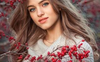 Откровения иностранцев о русских женщинах: «самые красивые и желанные. Русские женщины глазами иностранцев