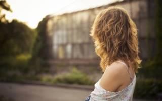 Как просить прощения у любимой девушки. Что нужно сделать что бы девушка простила