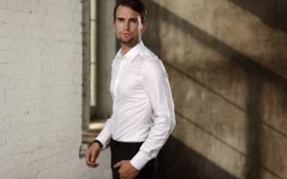 Мужской деловой дресс-код. Основные виды дресс-кода для мужчин. Как должен выглядеть деловой мужчина