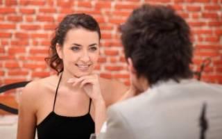 Как чувствовать себя уверенно с девушкой. Как начать переписку с девушкой? Основные правила общения в сети и примеры оригинальных фраз для знакомства