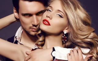 Как завлечь и соблазнить мужчину: искусство соблазнения. Как увлечь мужчину – искусство обольщения