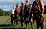 Почему в шотландии мужчины носят килты