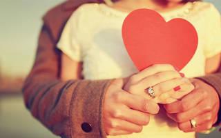 Как признаться женщине в своих чувствах. Как оригинально признаться девушке в любви? Как признаться в чувствах и не быть отвергнутым