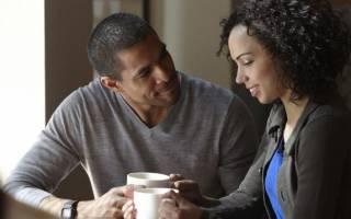 Как понять что уже не любишь человека. Интересы вашего мужчины впереди ваших собственных интересов. А любишь ли ты сам