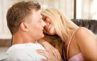 Неординарные комплименты любимому мужчине. Как правильно говорить комплименты любимому мужчине: список удачных фраз