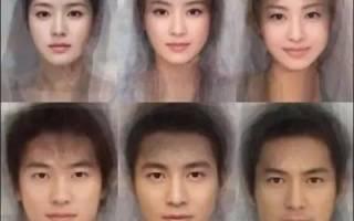 Как визуально отличить китайца от японца, японца от корейца, а корейца от девушки? Чем отличаются китайцы от японцев: учим внешние различия