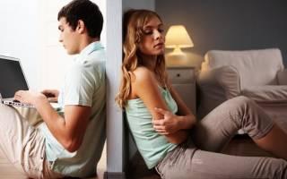Чего не стоит делать женщине после расставания. Это перебор, детка! Что не стоит делать женщинам, чтобы не отпугивать мужчин
