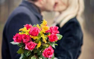 Как убедить девушку что она нужна мне. Как убедить девушку в том, что любишь. #2 Будь непредсказуем