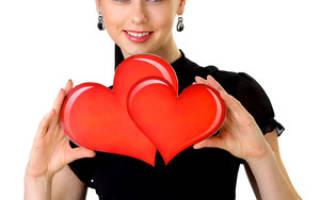 Что можно найти в человеке любимом. Какой он – любимый мужчина? Как найти любимую девушку