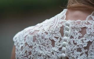 Разве незамужние красивее замужних? Главное преимущество замужних женщин перед незамужними