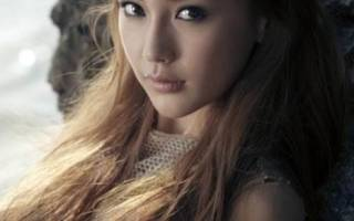 Китайские девушки очень красивые. Самая красивая китаянка. Самые красивые китайские девушки-модели