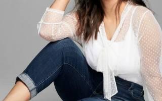Гардероб полной женщины за 40 лет. Модные тенденции этого года для женщин размером plus size. Платья: для работы и на выход