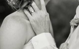Что значит когда парень целует в плечо. Какие бывают виды поцелуев и что они означают
