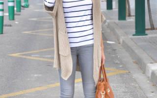 Светло серые джинсы. С чем носить серые джинсы мужчинам и женщинам? Как заказать серые джинсы мужские и женские с завышенной талией, зауженные, рваные в Ламода (Lamoda)