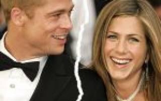 Что помогло звездам пережить публичный развод? Как звезды переживали расставания с любимыми
