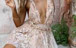 Как одеваться в ночной клуб. Особенности и ткани для клубной одежды. Какое платье одеть в клуб девушке