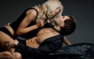 Как проучить и наказать мужа. Как наказать мужа за измену? Учимся делать больно, но справедливо