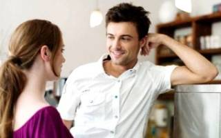 Как правильно общаться с девочкой. Как научиться правильно разговаривать с девушкой: все секреты эффективного общения